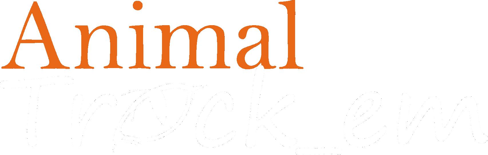 Animal Trackem